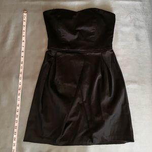 Trixxi Dresses - Trixxi Party Dress